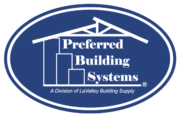 Preferred Building Systems
