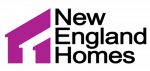 new-england-homes-logo